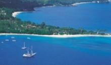 pantai-senggigi-lombok-salah-satu-andalan-pariwisata-ntb-_140623092848-726